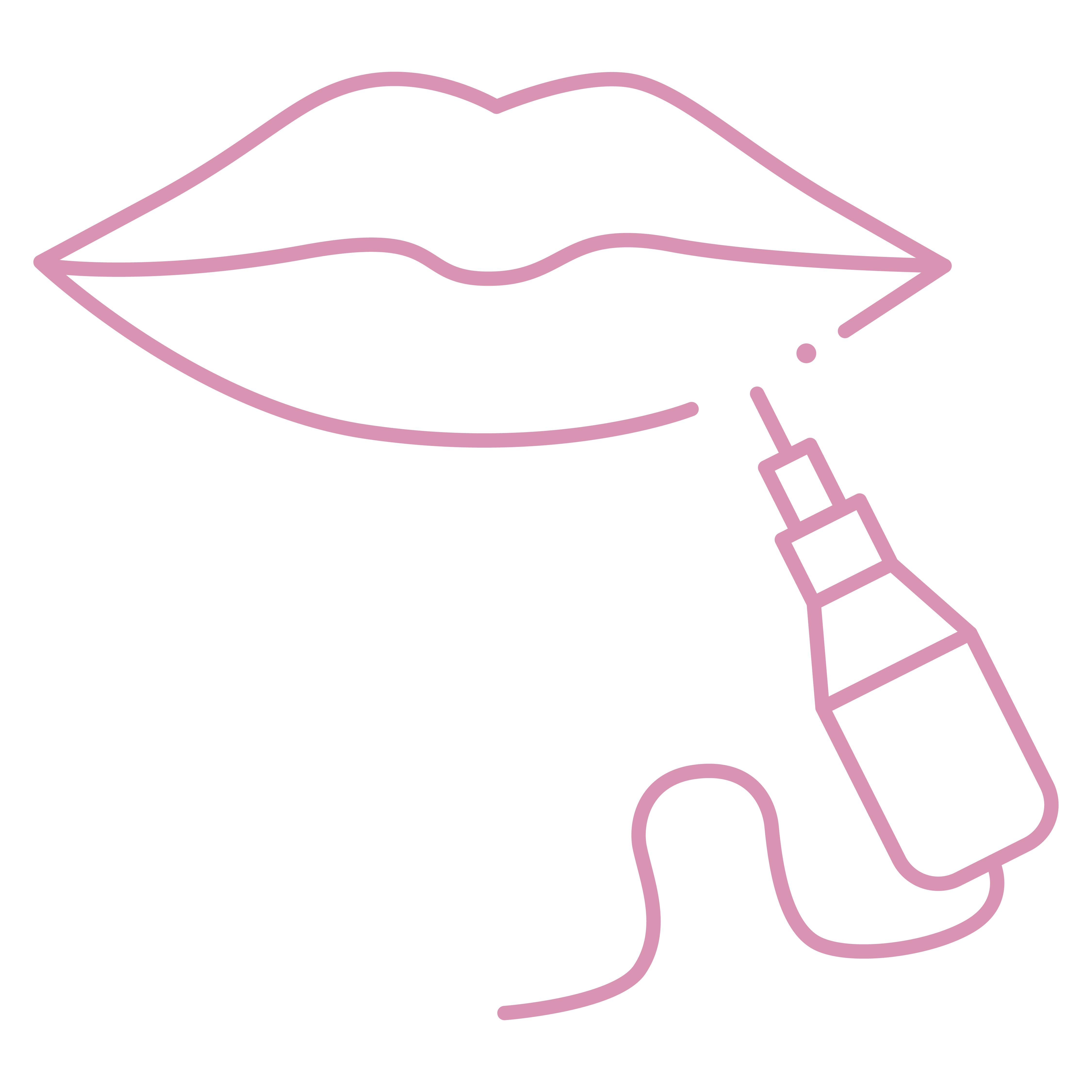 dermo-esthetique